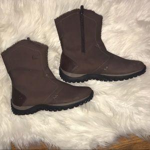 NWOT Sorel Snow Boots